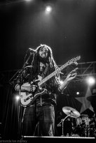 the wailers (8 of 11)