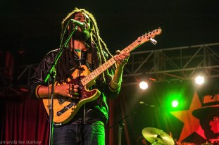 the wailers (9 of 11)